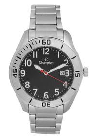 Relógio Masculino Champion Original Ca31284t Analógico