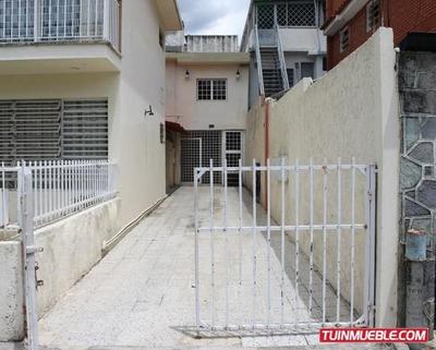 Local En Alquiler - Carmen Lopez - Mls#19-14645