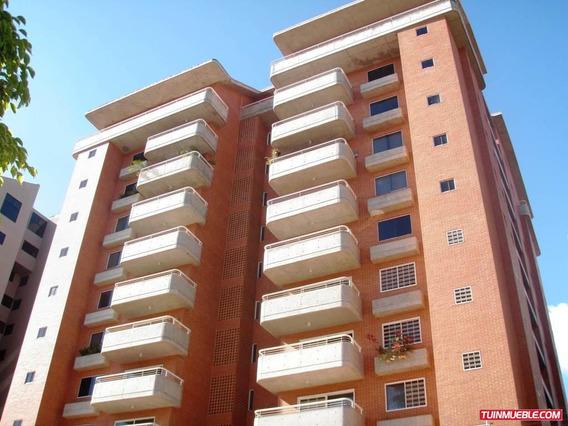 Apartamentos En Venta Mls #14-9022