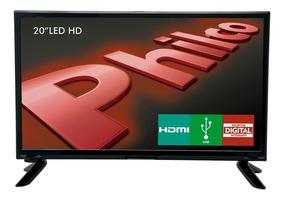 Tv Philco Led Hd 20 Ph20m91d Bivolt