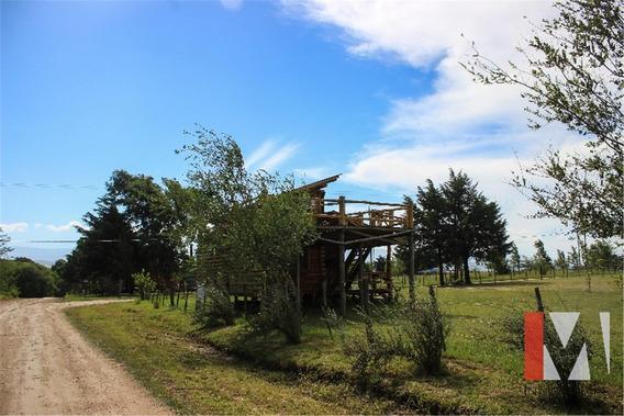 Lago Los Molinos - Lotes En Venta Categoria