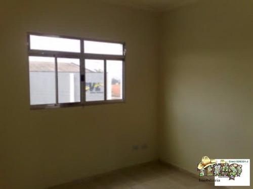 Imagem 1 de 15 de Salas Para Locação Guarulhos - Sa00059