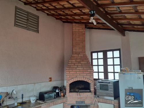 Imagem 1 de 15 de Sobrado Para Venda Em São Bernardo Do Campo, Rudge Ramos, 7 Dormitórios, 3 Suítes, 5 Banheiros, 2 Vagas - 9043_1-1731144