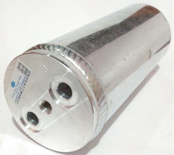 Filtro Secador Ar Cond Meriva Todas 52496875 (somente Meriva