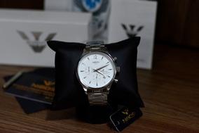 Relógio Nibosi