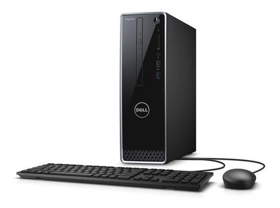Computador Dell Ins-3470-m40p