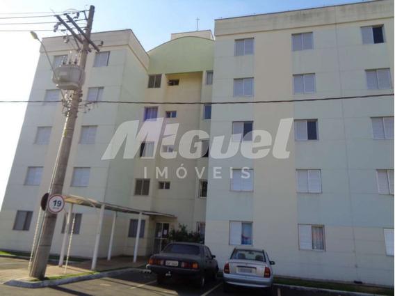 Apartamento - Jardim Nova Iguacu - Ref: 2343 - L-5524