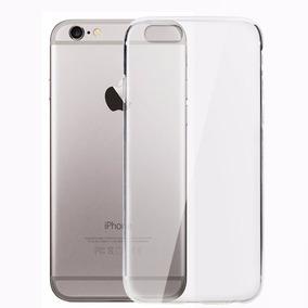 167eb4afdfb Mica Negra Iphone 6 en Distrito Federal en Mercado Libre México