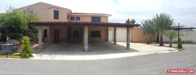 Townhouses En Venta Monteserino Country Park