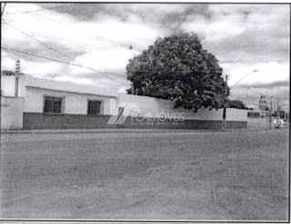 Avenida Coronel Pedro Lino, Lagoa Dos Buritis, Martinho Campos - 433908