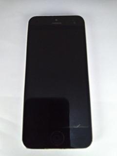 iPhone 5c A1507 Retirada De Peças