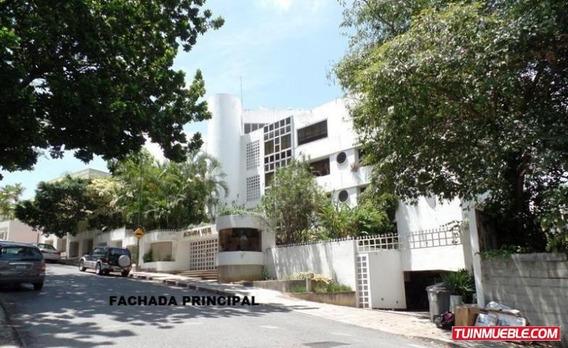 Apartamento En Venta Altamira Código 19-3749 Bh
