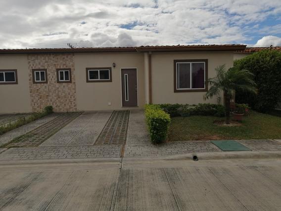 Casa En Concasa