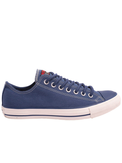 Zapatillas Converse Chuch Taylor All Star -164740c- Trip Sto