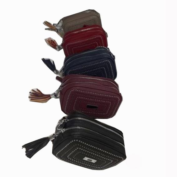 Bandolera Mujer Bag Stage Su2152