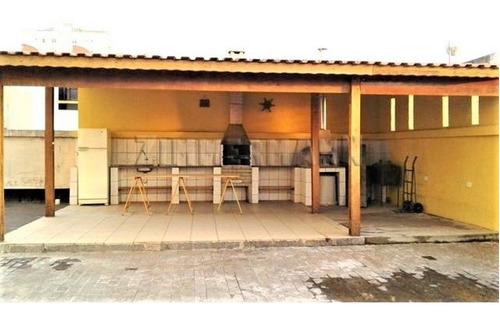 Imagem 1 de 8 de Apartamento - Lapa - Ref: 102394 - V-102394