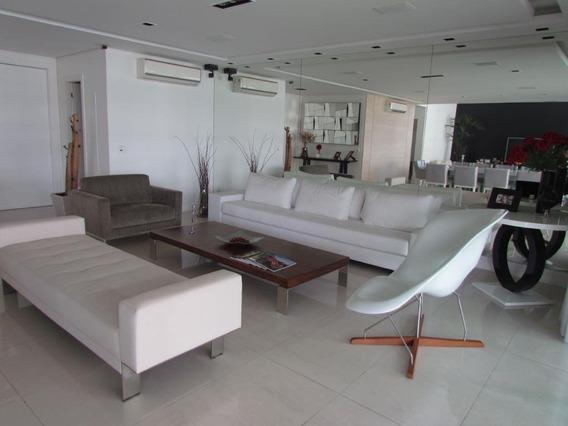 Apartamento - Ref: Ba40238