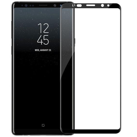 Mica Samsung Note 9 Nillkin Cristal Templado 3d Cp+ Max