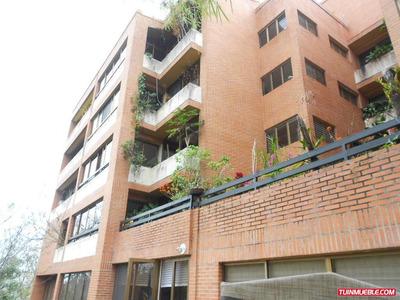 Apartamentos En Venta 17-2499 Rent A House La Boyera