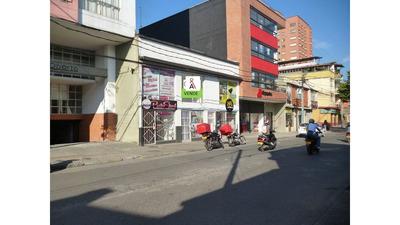 Venta Casa Comercial Centro Pereira