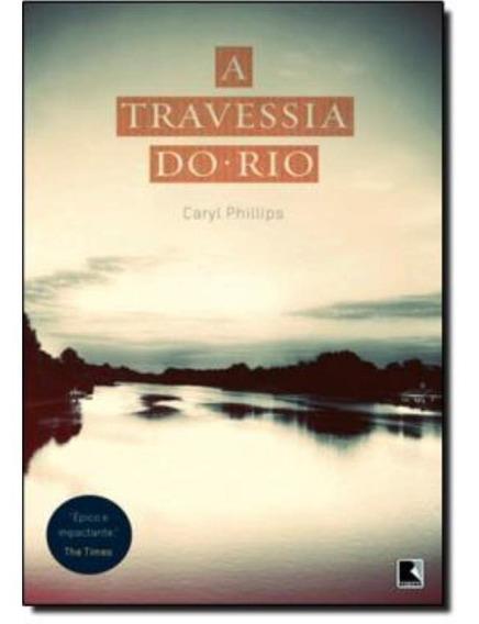 A Travessia Do Rio