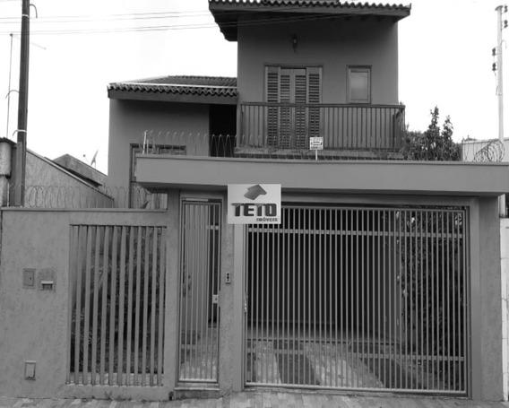 Casa - 2390 - 33499357
