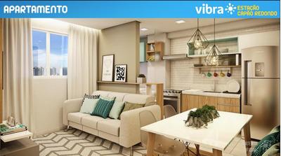 Apartamentos Financiados Pelo Programa Minha Casa Minha Vida