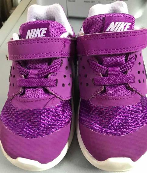 Tênis Infantil Nike Downshifter 7 - Meninas