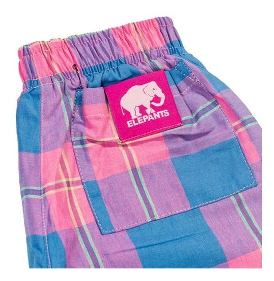 Pantalones Elepants Kids Talle 10