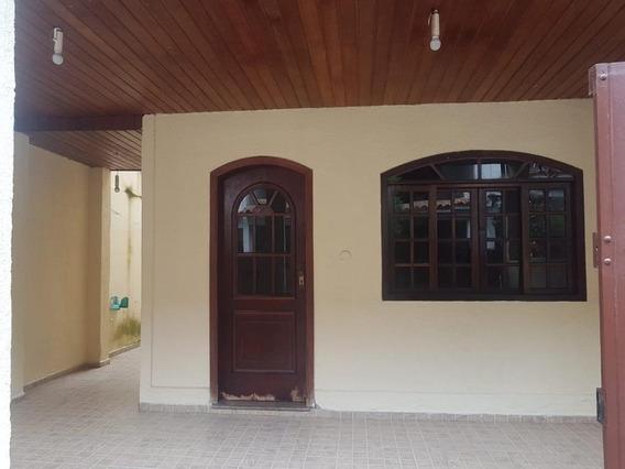 Casa Em Mutondo, São Gonçalo/rj De 126m² 2 Quartos À Venda Por R$ 330.000,00 - Ca400138