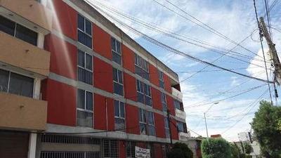 Departamento En Renta En El Mirador Puebla