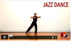 Aulas De Dança Online. Diversas Modalidades E Estilos.