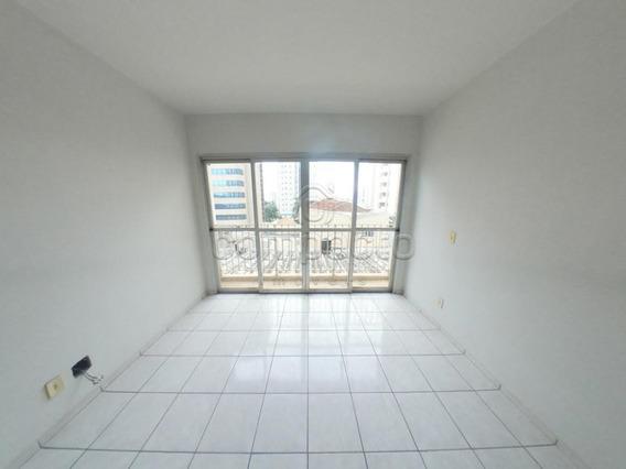 Apartamento - Ref: V8469