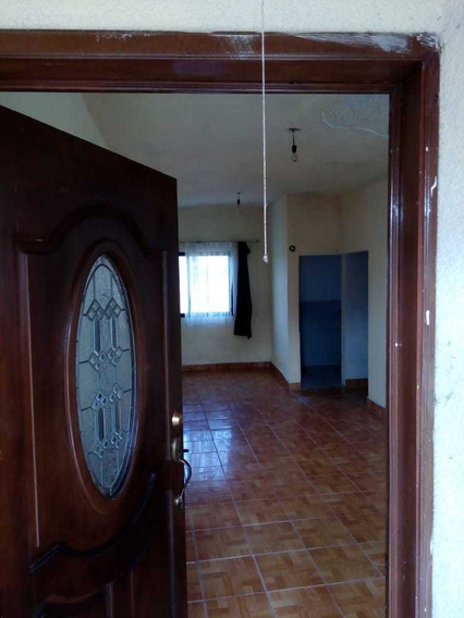 Vendo Terreno Con Casa, De 3648 M2, En Jilotepec, Edo De Mex