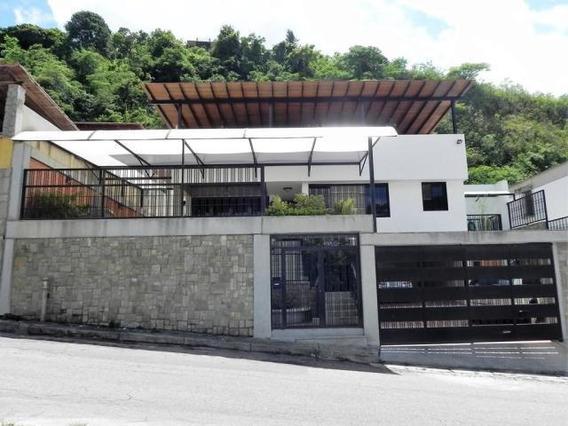 Casas En Venta Mls 19-1376