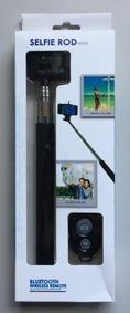 Pau De Selfi 3 Meses De Garantia