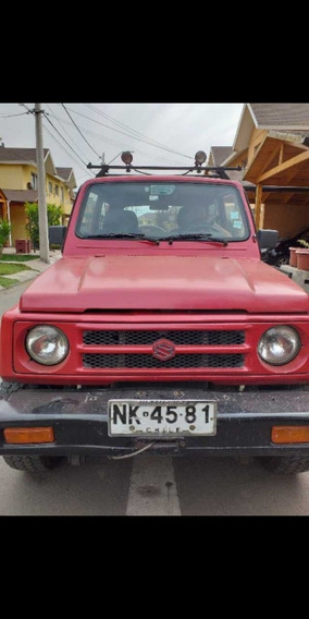 Suzuki Sj 413 413