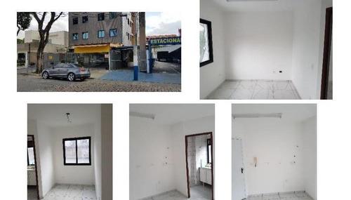 Sala Para Alugar, 40 M² Por R$ 990,00/mês - Santana - São Paulo/sp - Sa0506