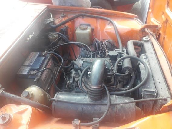 Renault R 12 78