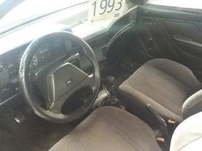 Chevrolet Kadett Sl 1.8 R $ 4.900,00 China Multimarcas.