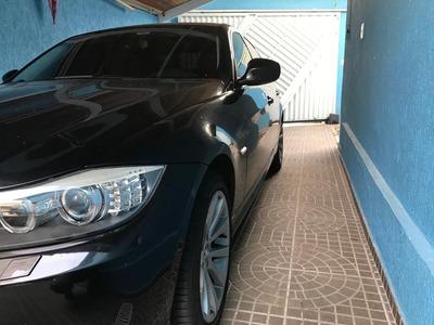 Bmw 325 2009 57000 Kms A Mais Nova Do Brasil !!!!
