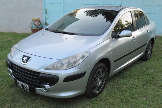 307 Hdi 2.0 2007