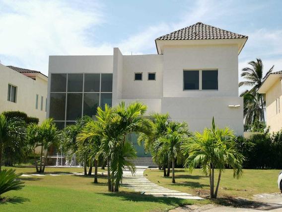 Casa En Venta Y Renta, Entres Vidas Acapulco, Villa Jazmín #3