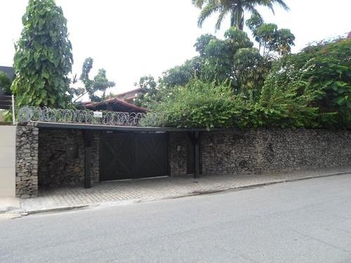 Imagem 1 de 30 de Casa Para Alugar Na Cidade De Fortaleza-ce - L12481