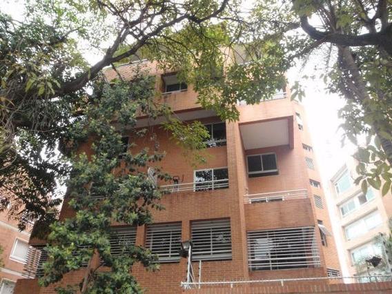 Apartamentos En Venta 17-.2 Ab La Mls #18-2280- 04122564657
