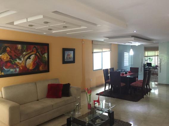 Se Venda Casa En Barrio Bellavista Barranquilla