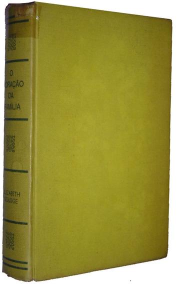 O Coração Da Família Elizabeth Goudge 1956 Livro /