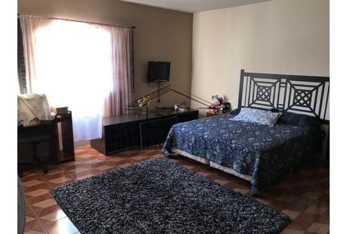Sobrado 3 Dormitórios - 3 Wc - 2 Vagas Na Vila Bertioga !!!