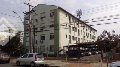 Apartamento - Tristeza - Ref: 241290 - L-241290