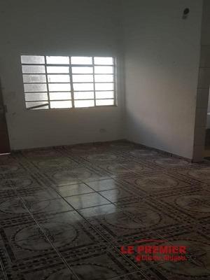 Ref.: 979 - Casa Em Itapecerica Da Serra Para Aluguel - L979